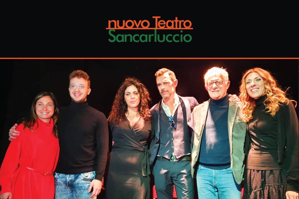 gianni_rodari_sancarluccio