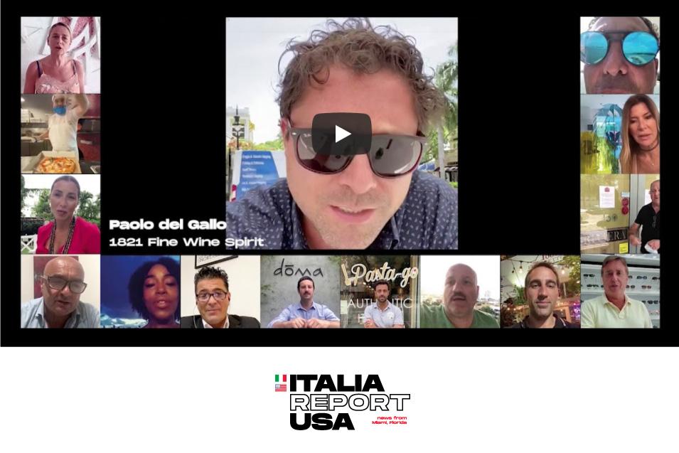 Imprenditori Italiani