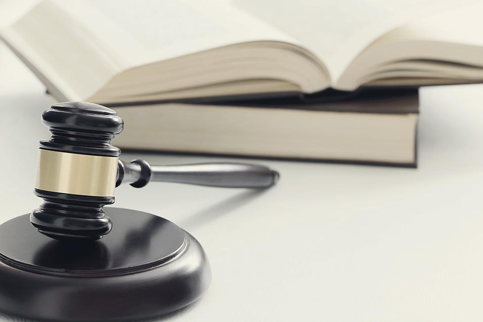 Oltraggio al pubblico ufficiale reato e condanna