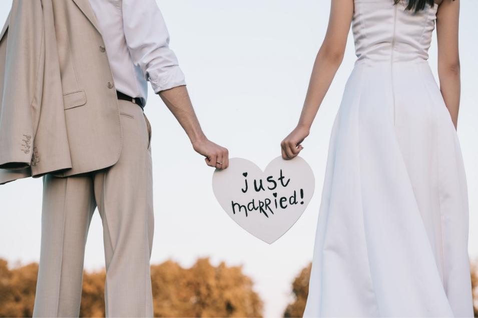 matilde serao novelli sposi