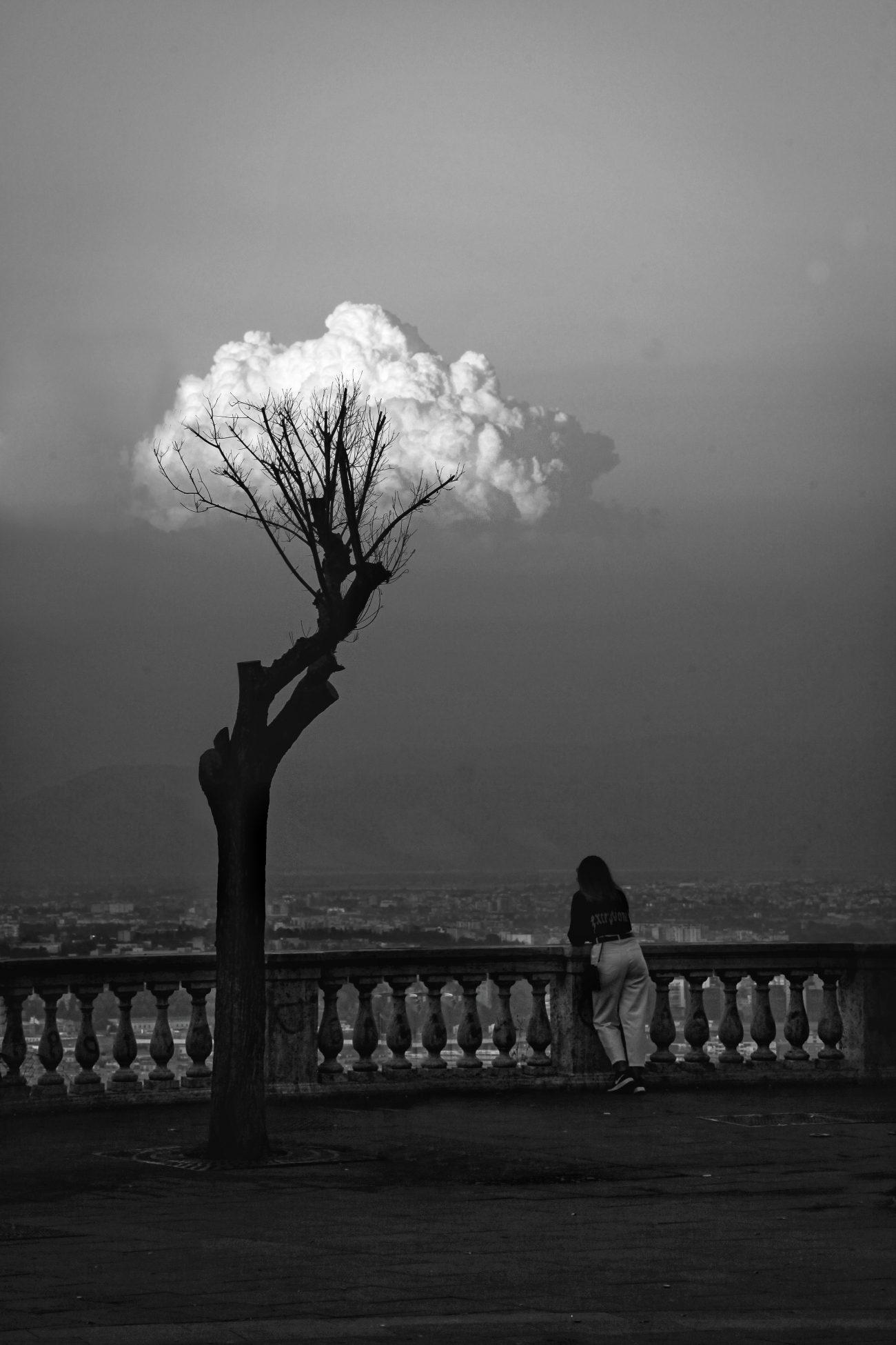cloud di sax palumbo