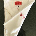 Filrouge abbigliamento