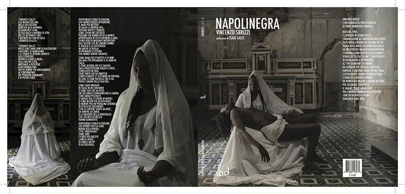 napolinegra copertina