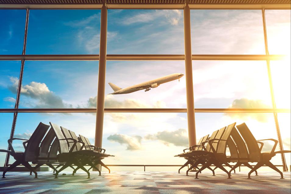 compagnia aeree costi